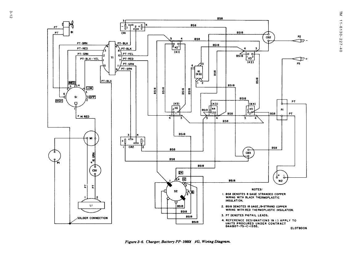 wiring diagram 2000 gmc t6500  gmc  auto wiring diagram
