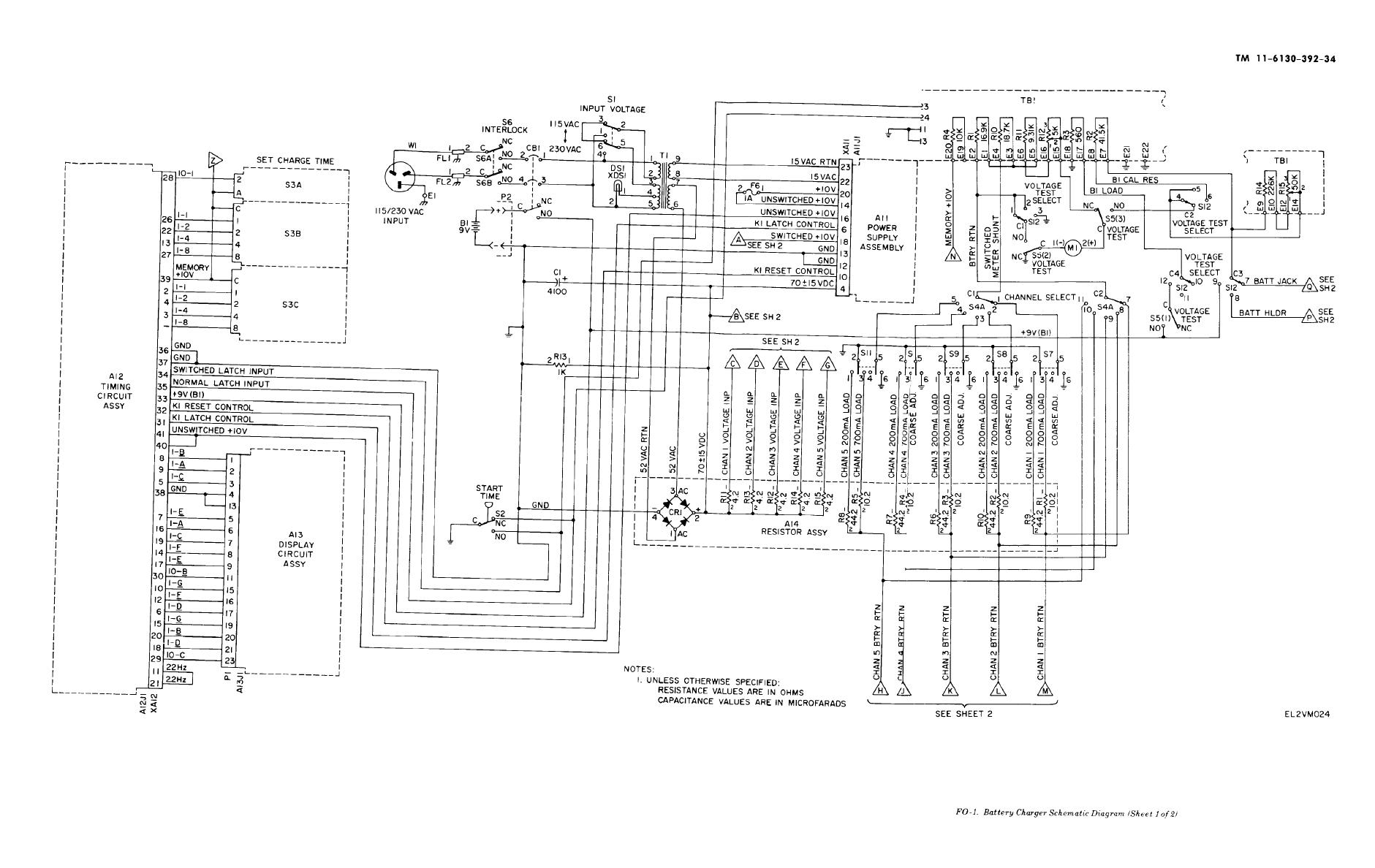 schumacher battery charger se 2158 wiring diagram schumacher schumacher psw wiring diagram 3 schumacher printable wiring on schumacher battery charger se 2158 wiring
