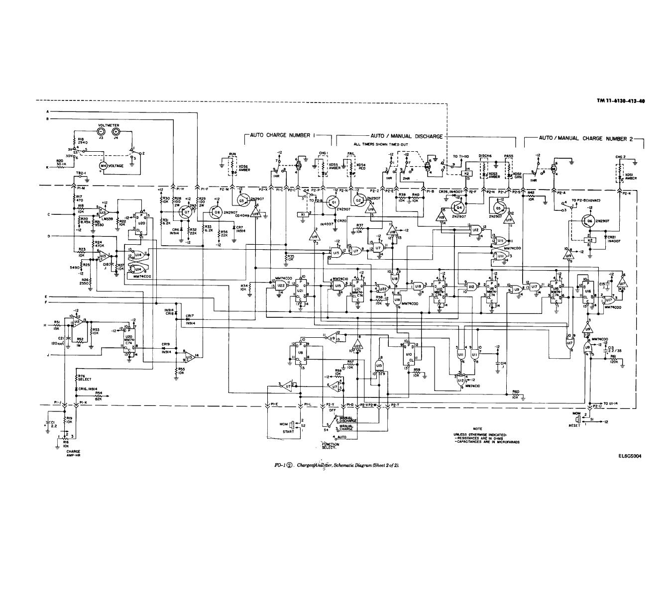 Circuit Diagram Sheet Explained Wiring Diagrams 555 Timer Icblock Diagramworkingpin Out Configurationdata Fo 1 Charger Analyzerschematic 2 Of Ac