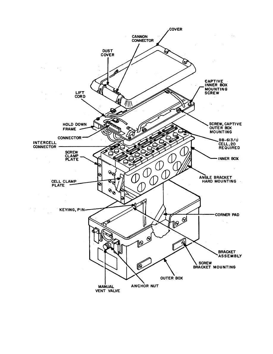 download Counterflows: Paradoxical Fluid Mechanics Phenomena 2012